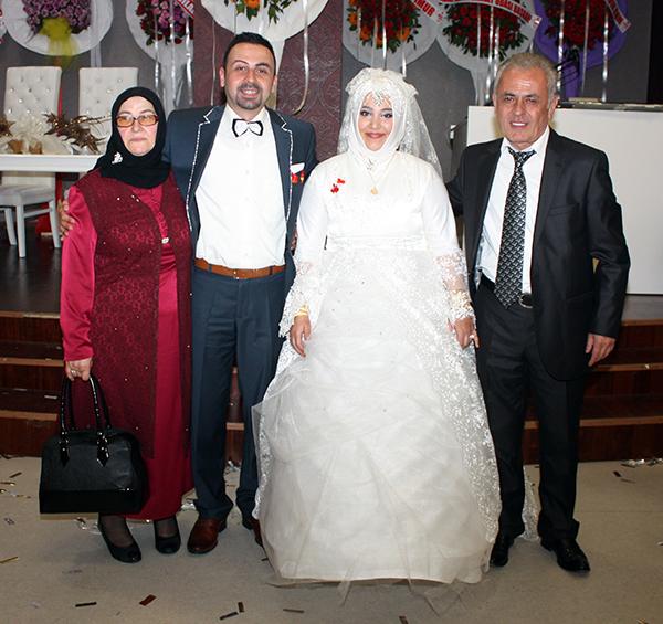 Nikah Şahidi 3 Kişi Olur mu