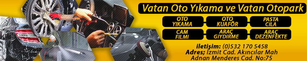 https://www.instagram.com/vatan_oto_garage/